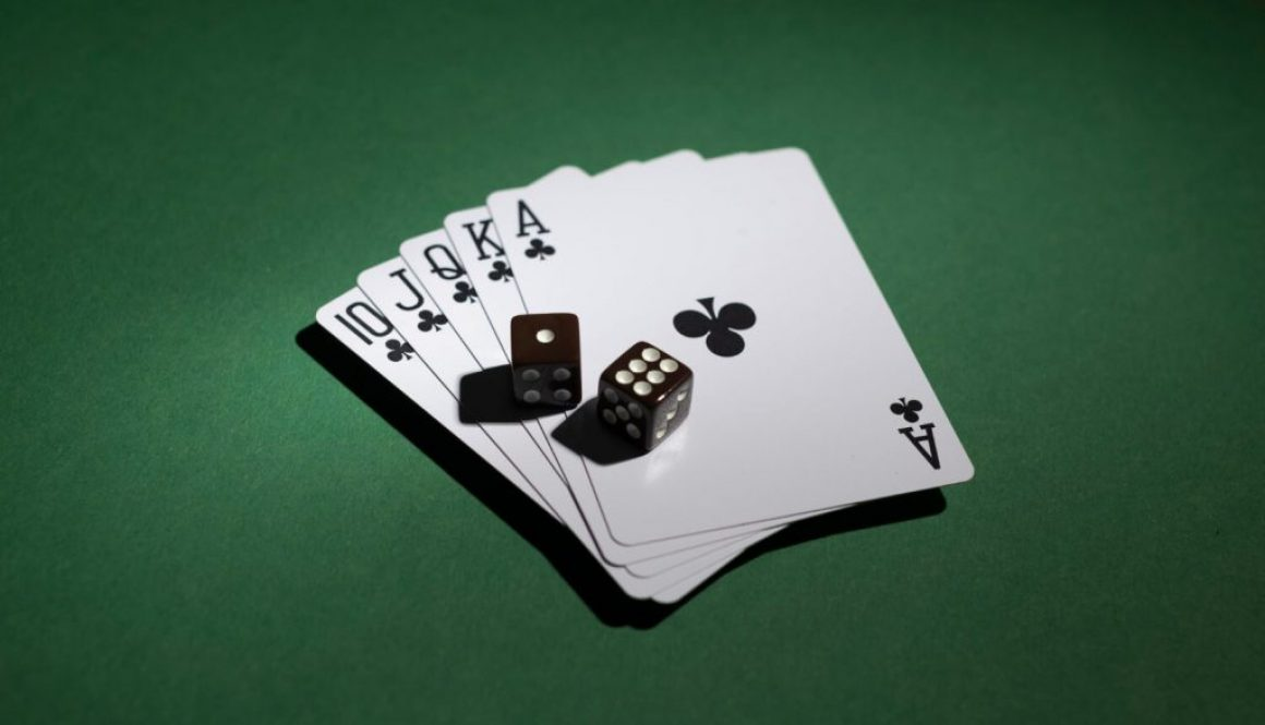 royal-flush-cards-with-dices-green-background (1)